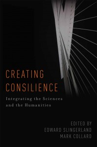 creatingconsilience